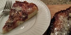 DessertPizza20150321_223546